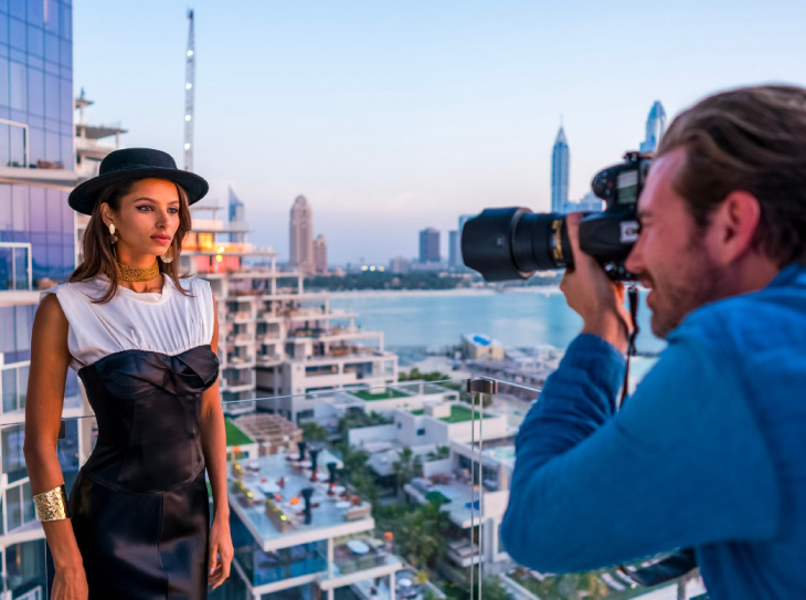 Dubai-Shooting-Making-Of-Slider-1-5