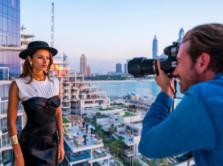 Dubai-Shooting-Making-Of-Slider-1-5
