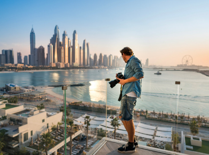 Dubai-Shooting-Making-Of-Slider-1-6