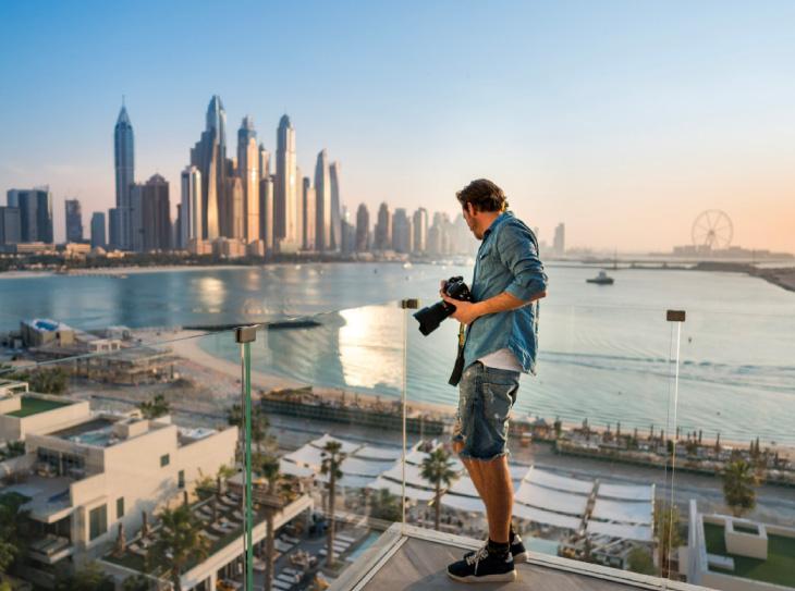 Dubai-Shooting-Making-Of-Slider-1-6