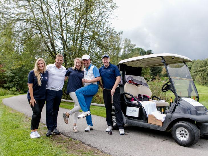 Golf-Trophy-2018-3-1