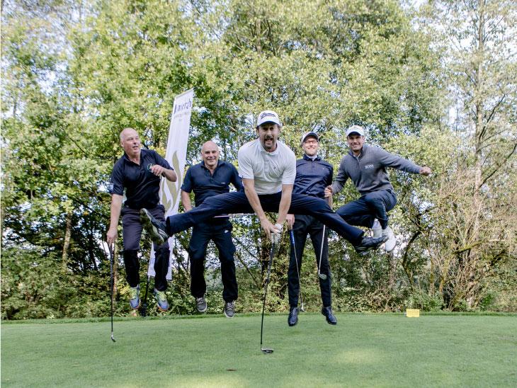 Golf-Trophy-2018-3-3