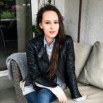 Olivia Rybak