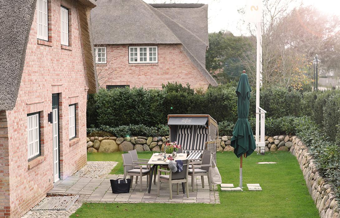 SRS_Haus-Severins_Terrasse_und_Garten_c_Tom_Kohler.jpg-beitrag