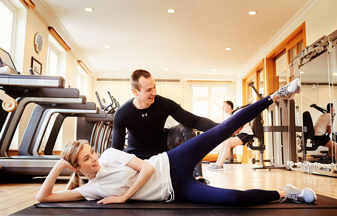 Villa-Stephanie-fitness-personal-trainer.jpg-beitrag