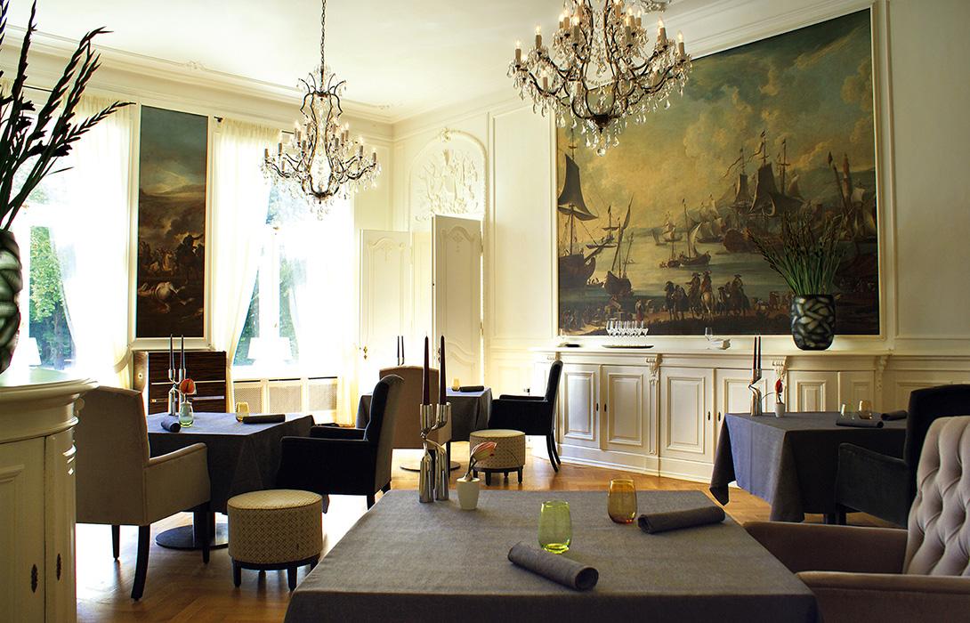 Weissenhaus-Courtier-Restaurant.jpg-beitrag