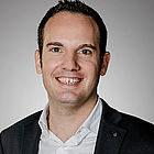 Tobias Rüger