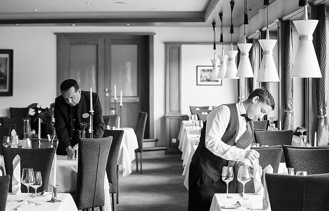 Weisses Rössl am Wolfgangssee, DESIGNREISEN, Luxusreise, reise, österreich, luxus urlaub in österreich, salzkammergut, wofgangssee in österreich, kulinarik, restaurant tipp, luxus restaurant am wolfgangsee