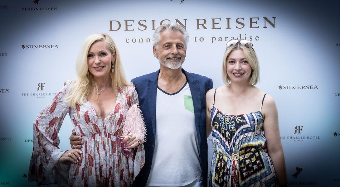 Designreisen_Sommerfest_2019_Contrast-02912