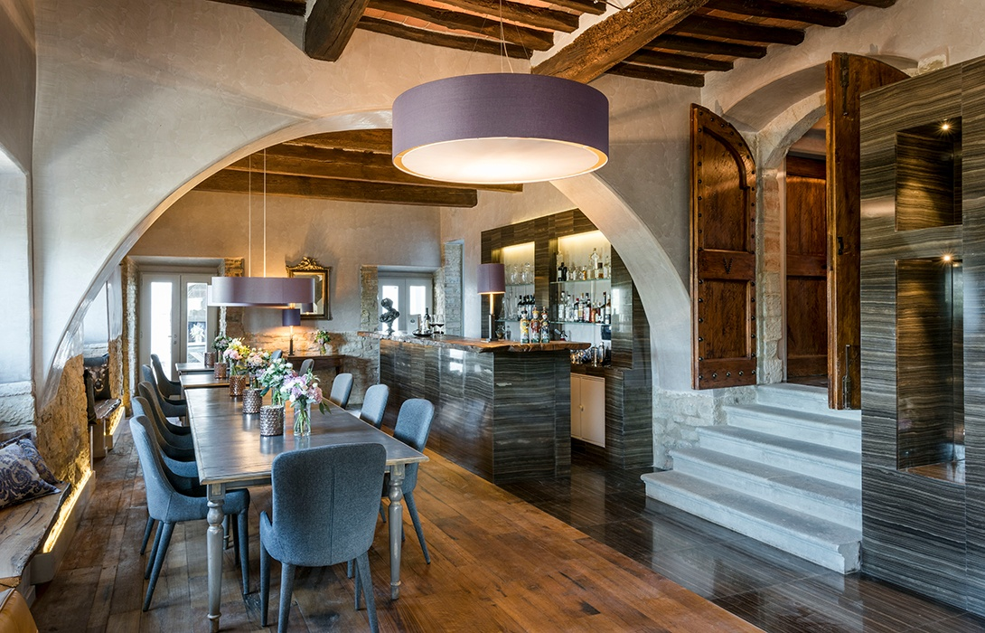 Standl-13-Vitigliano-Restaurant