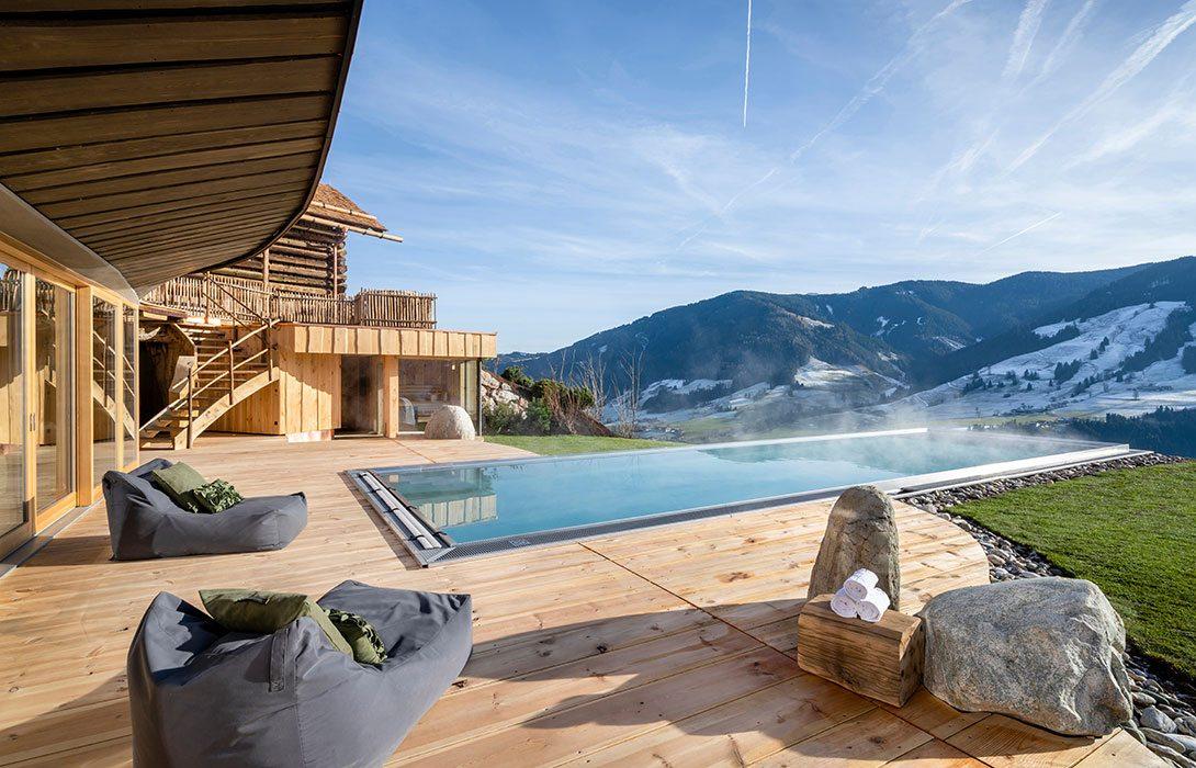 PRIESTEREGG-Premium-ECO-Resort_Villa-ETANER-(c)-guenterstandl-(14)