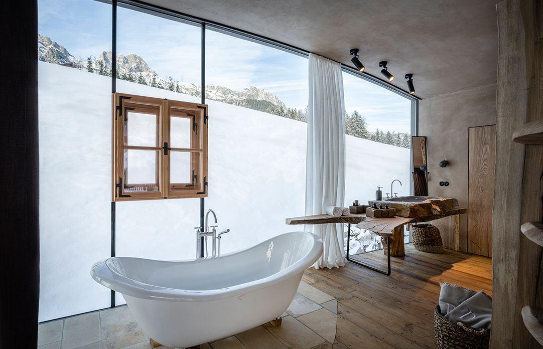 PRIESTEREGG-Premium-ECO-Resort_Villa-ETANER-(c)-guenterstandl-(21)