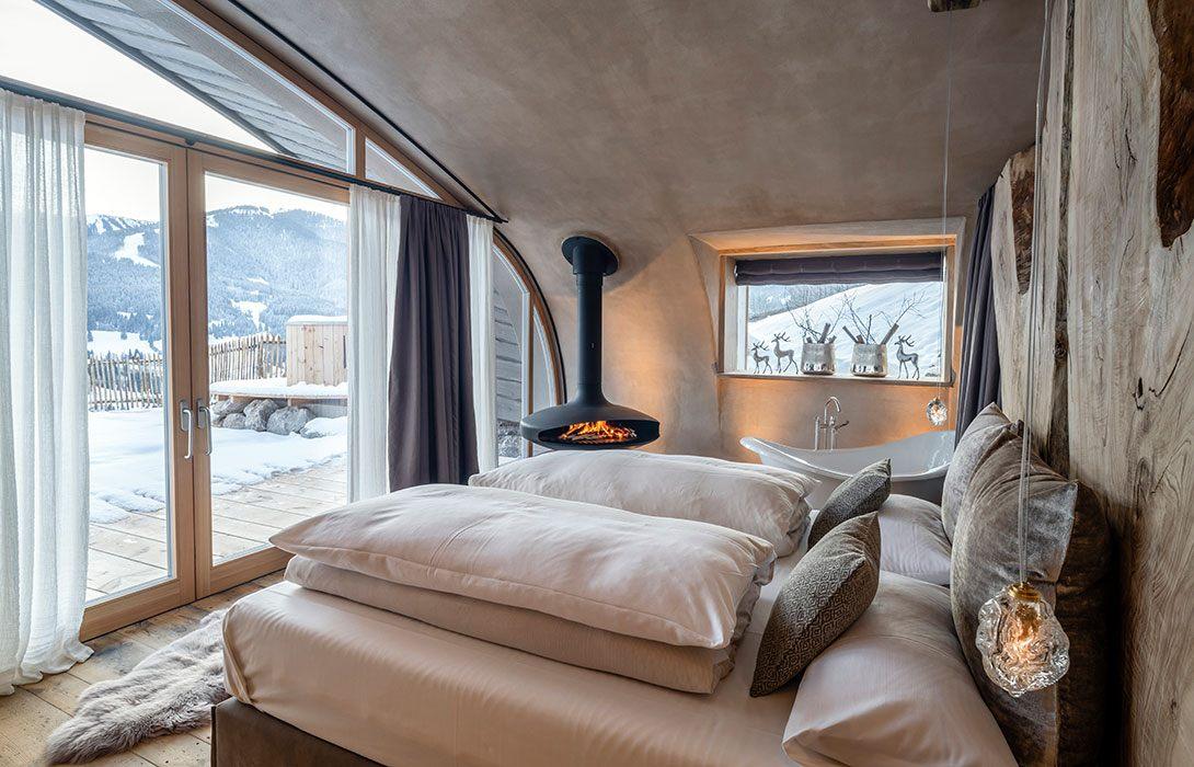 PRIESTEREGG-Premium-ECO-Resort_Villa-ETANER-(c)-guenterstandl-(3)