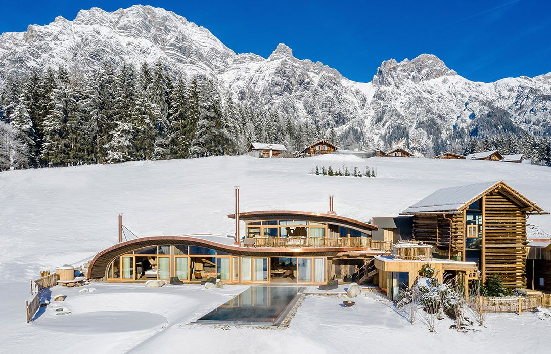 PRIESTEREGG-Premium-ECO-Resort_Villa-ETANER-(c)-guenterstandl-(6)
