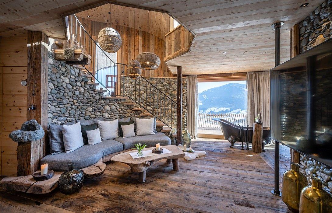 PRIESTEREGG-Premium-ECO-Resort_Wilderer-Villa-(c)-guenterstandl-(10)