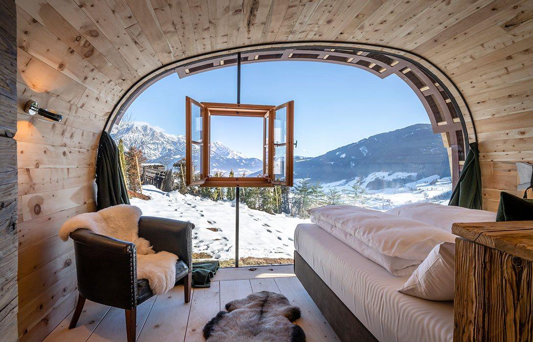 PRIESTEREGG-Premium-ECO-Resort_Wilderer-Villa-(c)-guenterstandl-(12)