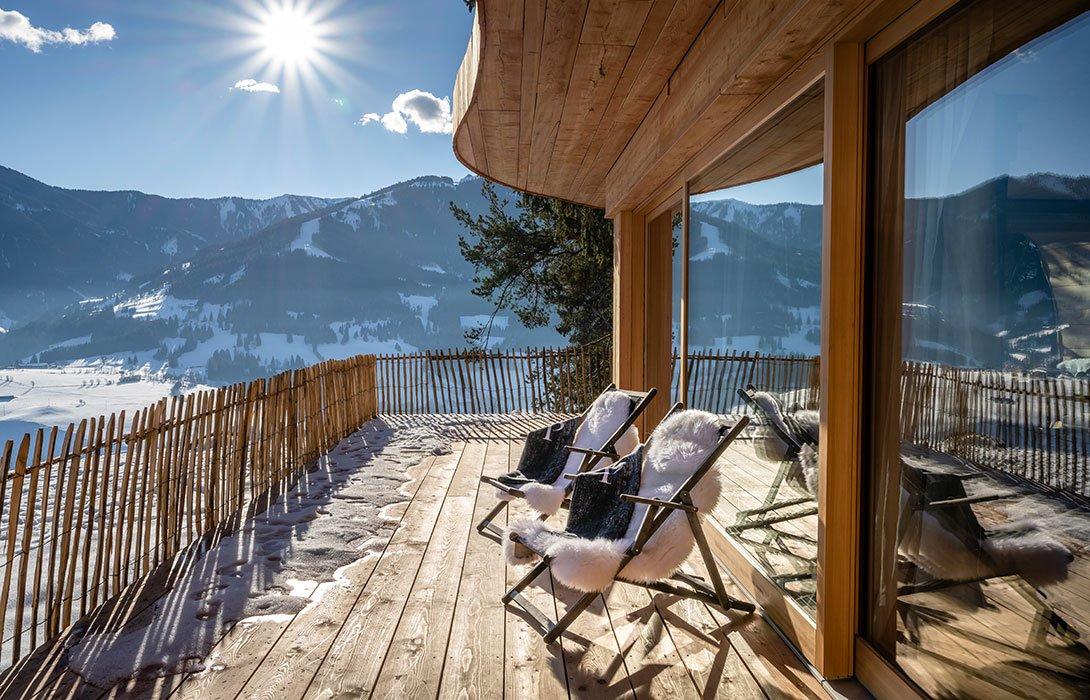 PRIESTEREGG-Premium-ECO-Resort_Wilderer-Villa-(c)-guenterstandl-(16)
