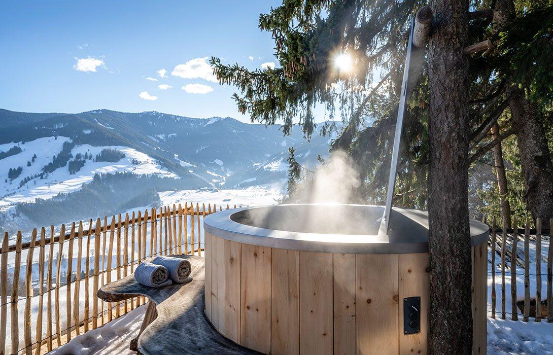 PRIESTEREGG-Premium-ECO-Resort_Wilderer-Villa-(c)-guenterstandl-(17)