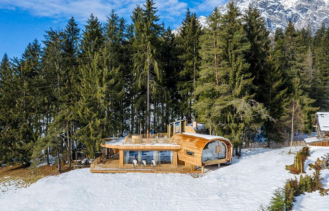 PRIESTEREGG-Premium-ECO-Resort_Wilderer-Villa-(c)-guenterstandl-(2)