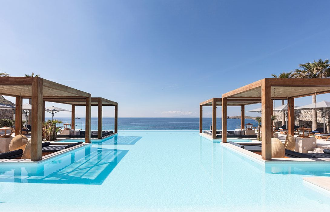 Oasis-Pool-&-Lounge-at-Santa-Marina-Mykonos-(14)