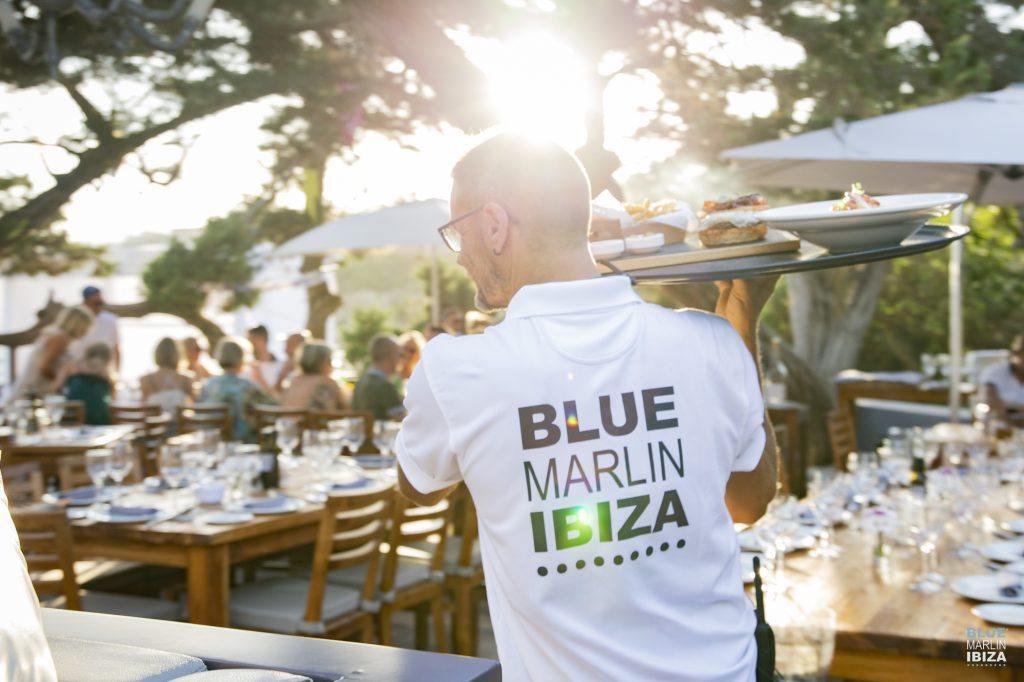 Blue Marlin Beach Club